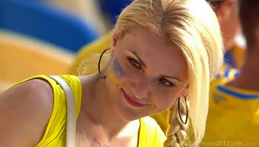 Ukraine-fans-2012-22.jpg