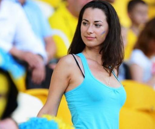 Ukraine-fans-2012-3.jpg