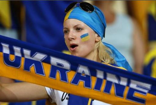 Ukraine-fans-2012-4.jpg