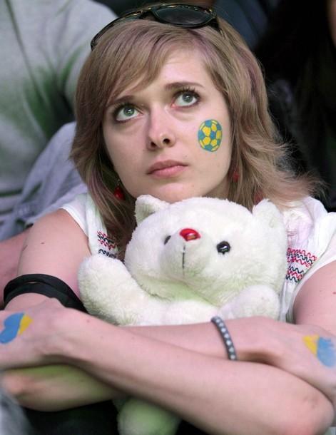 Ukraine-fans-2012-6.jpg