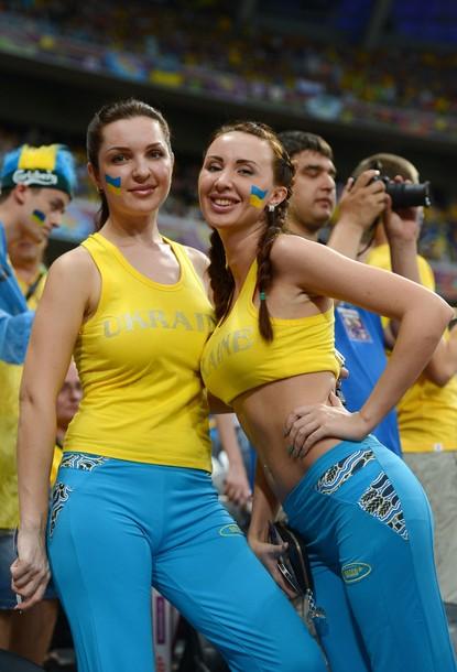 Ukraine-fans-2012-7.jpg