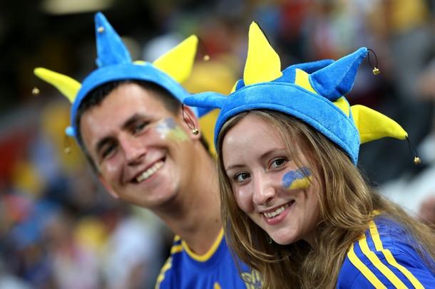 Ukraine-fans-2012-8.jpg