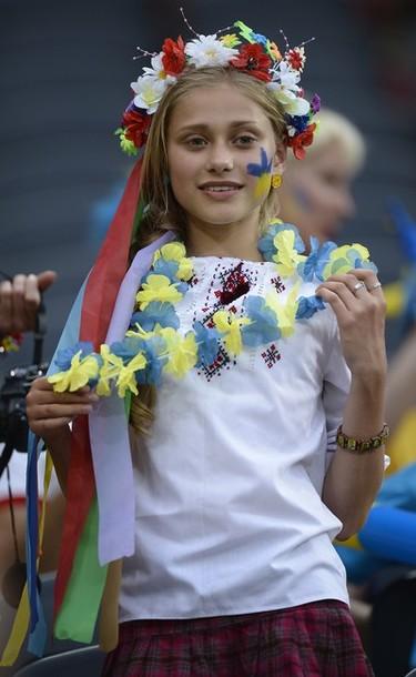 Ukraine-fans-2012-9.jpg