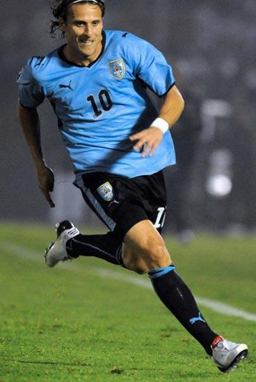 Uruguay-08-09-PUMA-home-kit-blue-black-black.JPG