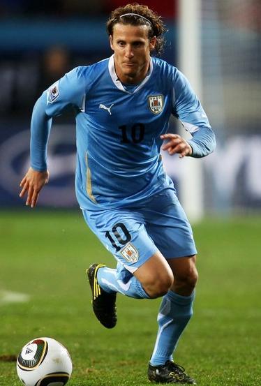 Uruguay-10-PUMA-World Cup-home-kit-light blue-light blue-light blue.JPG