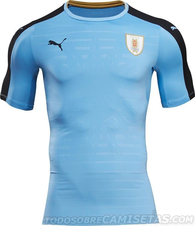 Uruguay-2016-PUMA-new-home-kit-3.jpg