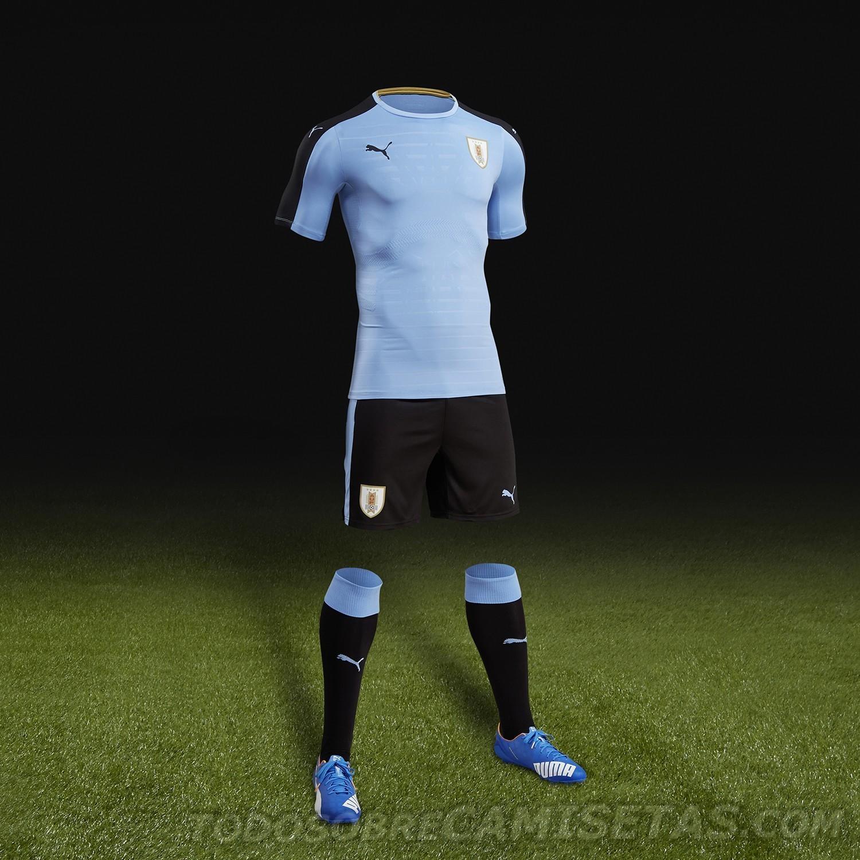Uruguay-2016-PUMA-new-home-kit-4.jpg