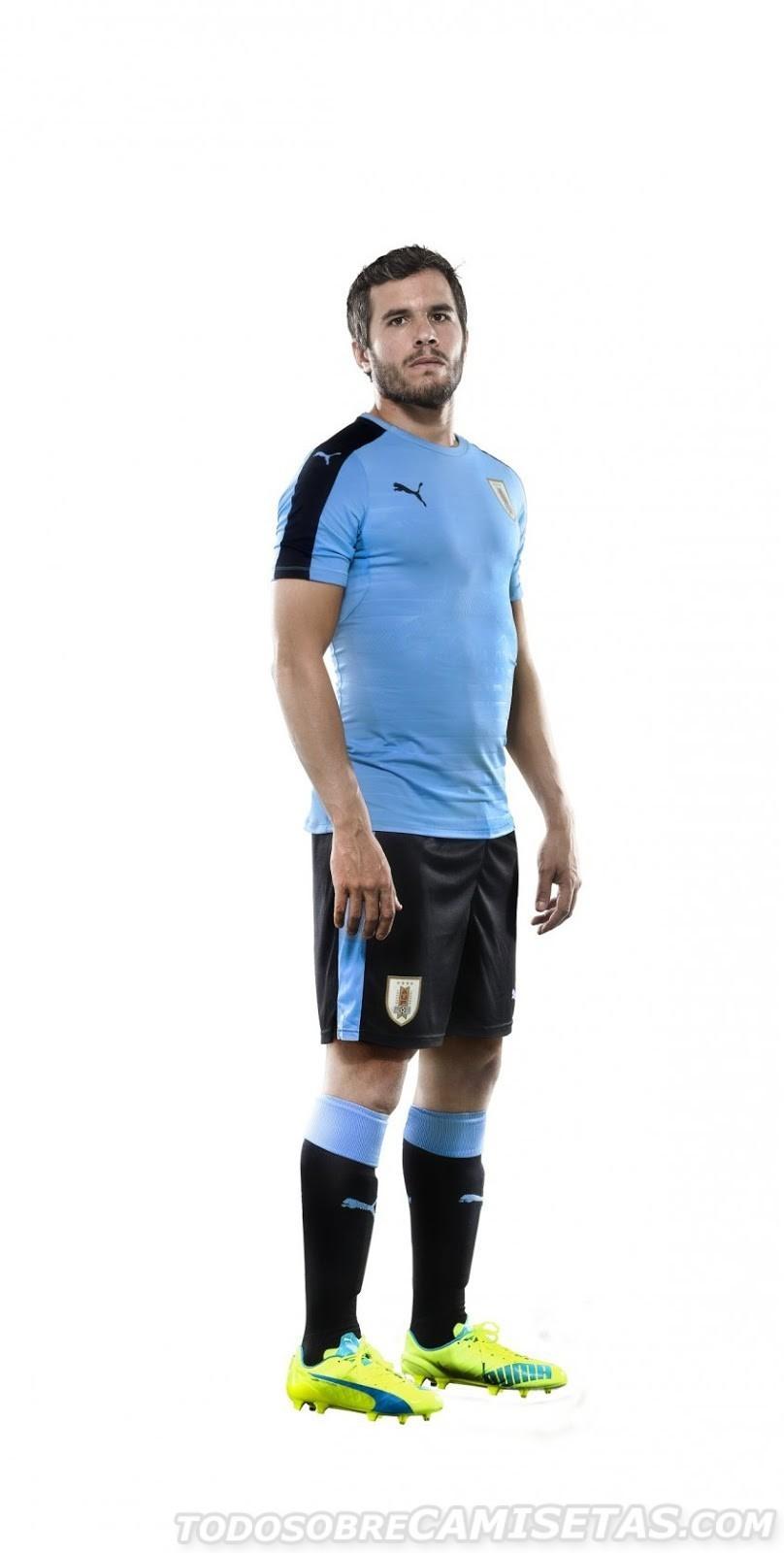 Uruguay-2016-PUMA-new-home-kit-5.jpg