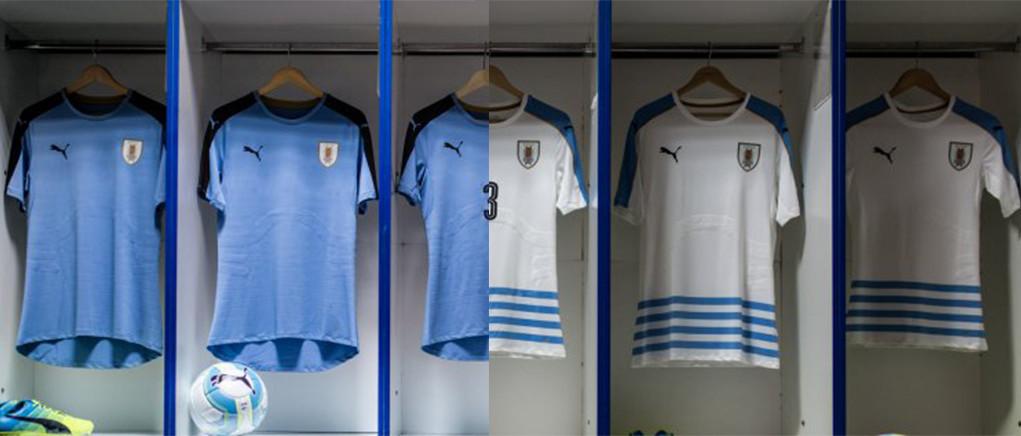 Uruguay-2016-PUMA-new-kit-1.jpg