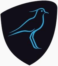 Uruguay-rugby-logo.jpg