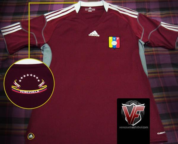 Venezuela-10-12-adidas-home-shirt.jpg