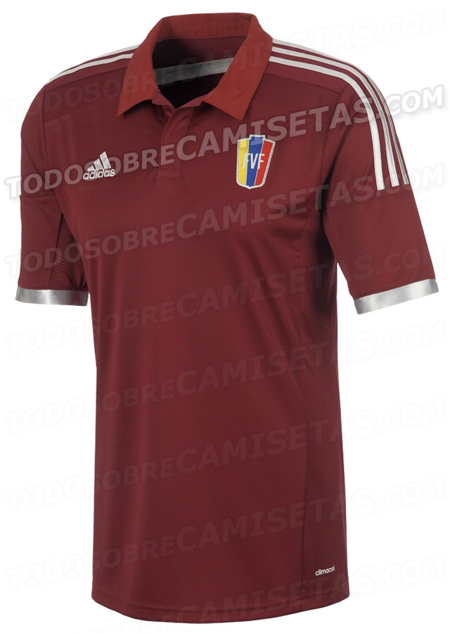 Venezuela-14-15-adidas-new-home-shirt-1.jpg