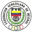 Venezuela-2013-WBC-logo.jpg