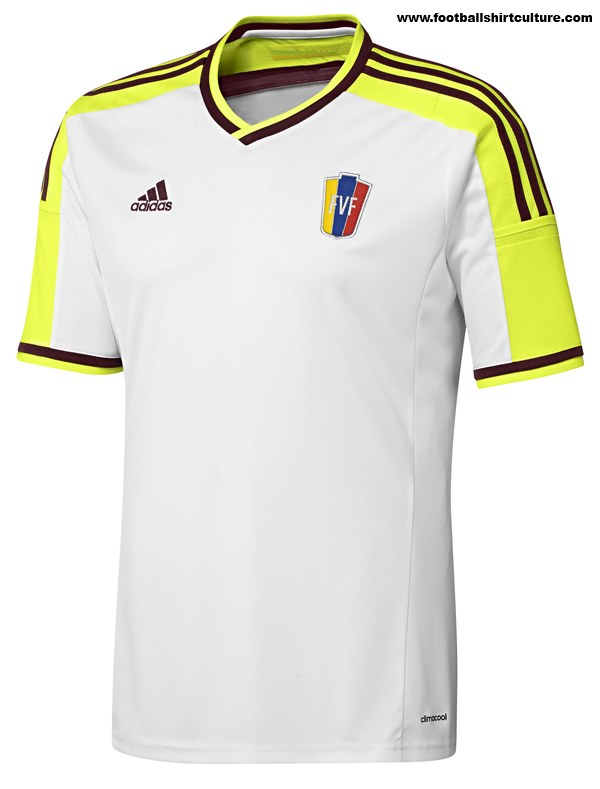 Venezuela-2014-adidas-new-away-kit-1.jpg
