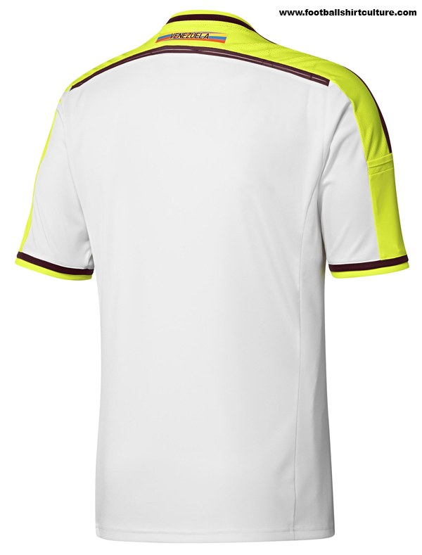 Venezuela-2014-adidas-new-away-kit-2.jpg