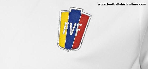 Venezuela-2014-adidas-new-away-kit-3.jpg