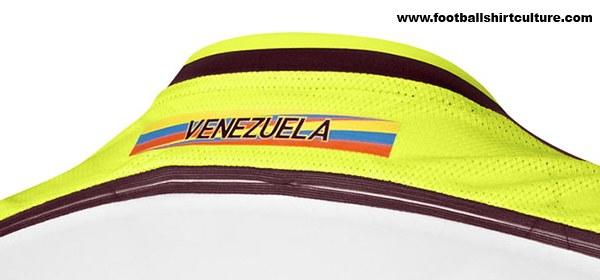 Venezuela-2014-adidas-new-away-kit-4.jpg