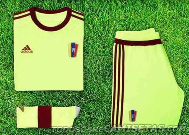 Venezuela-2015-adidasicopa-america-new-away-kit-1.jpg