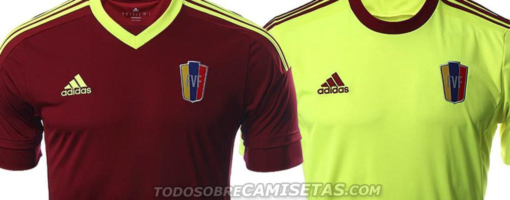 Venezuela-2015-adidasicopa-america-new-home-and-away-kit-1.jpg