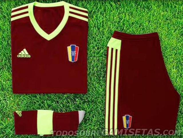 Venezuela-2015-adidasicopa-america-new-home-kit-1.jpg