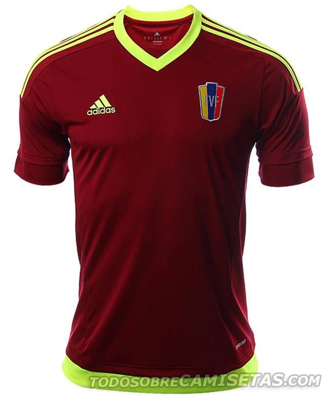 Venezuela-2015-adidasicopa-america-new-home-kit-2.jpg