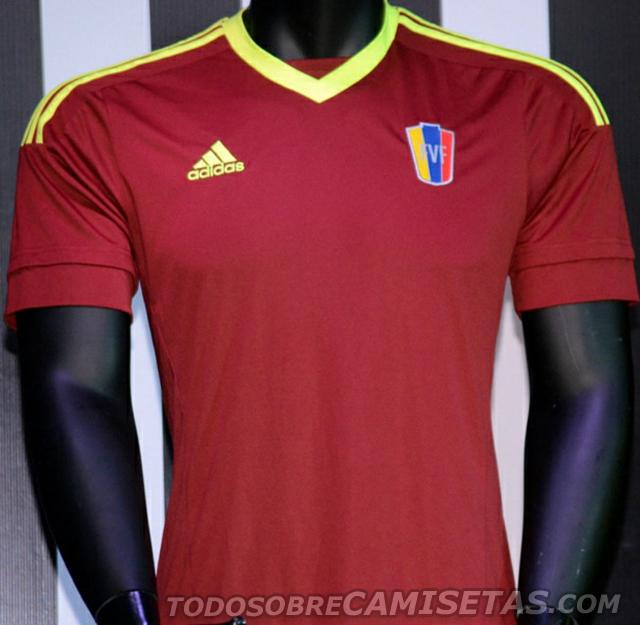 Venezuela-2015-adidasicopa-america-new-home-kit-4.jpg