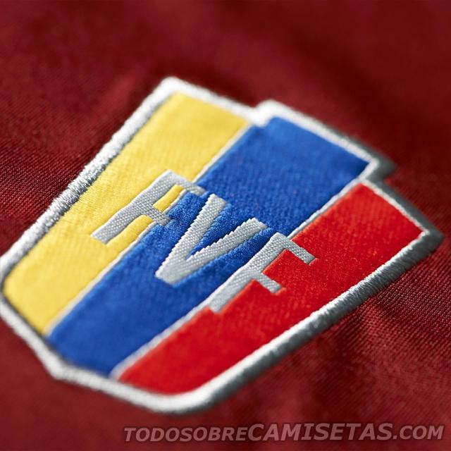 Venezuela-2015-adidasicopa-america-new-home-kit-6.jpg