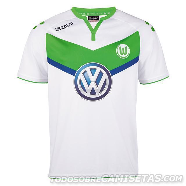 VfL-Wolfburg-15-16-Kappa-new-first-kit-5.jpg