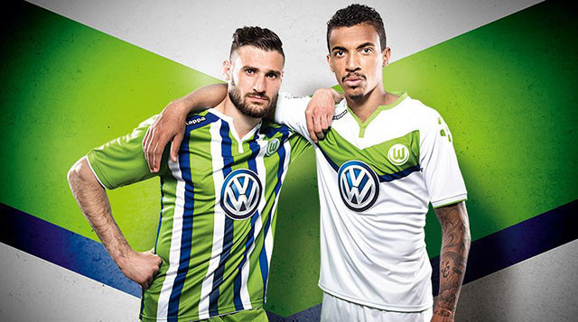 VfL-Wolfburg-15-16-Kappa-new-second-kit-1.jpg