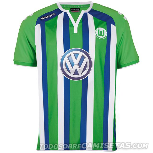 VfL-Wolfburg-15-16-Kappa-new-second-kit-2.jpg