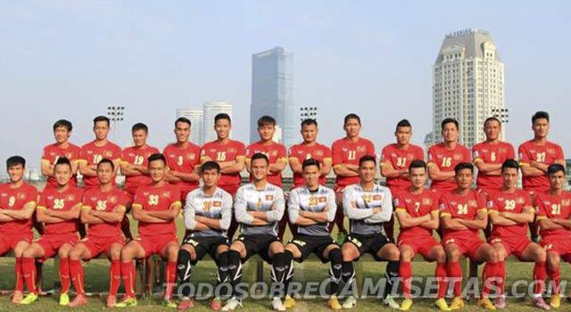 Vietnam-14-15-GRAND-SPORT-new-kit-1.jpg