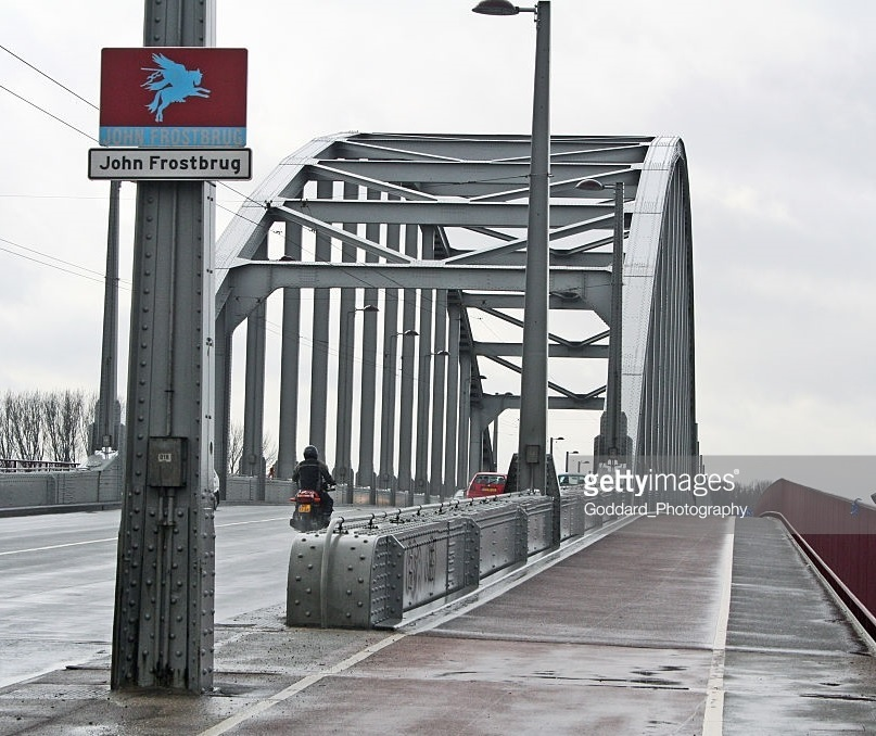 Vitesse-Airborne-John-Frost-Bridge-1.jpg