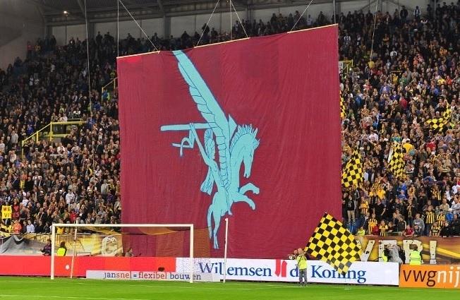 Vitesse-Airborne-flag.jpg