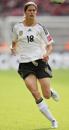 WWC2011-A1-Germany-adidas-home.JPG