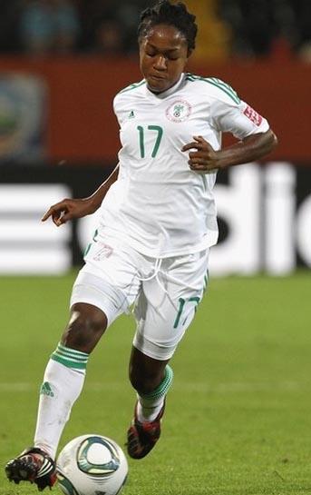 WWC2011-A2-Nigeria-adidas-away.JPG