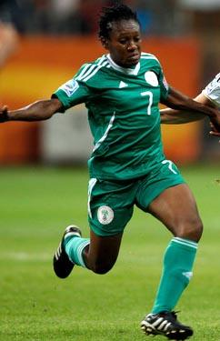 WWC2011-A2-Nigeria-adidas-home.JPG