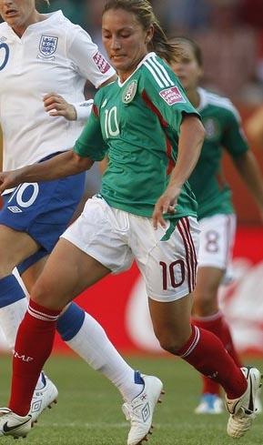 WWC2011-B3-Mexico-adidas-home.JPG
