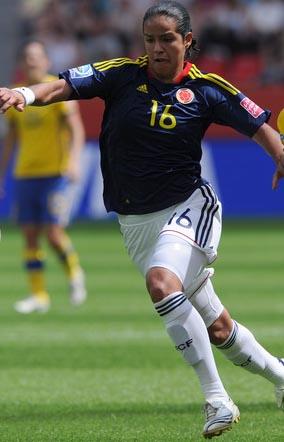 WWC2011-C3-Colombia-adidas-away.JPG