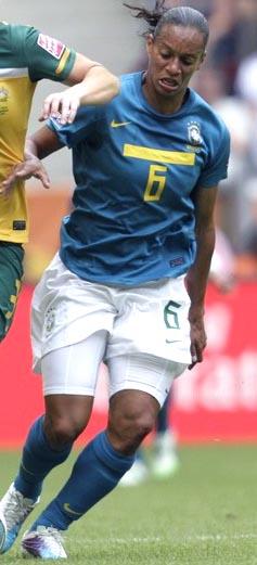 WWC2011-D1-Brazil-NIKE-away.JPG