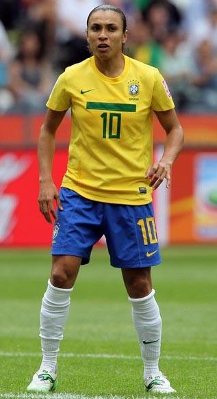 WWC2011-D1-Brazil-NIKE-home.JPG