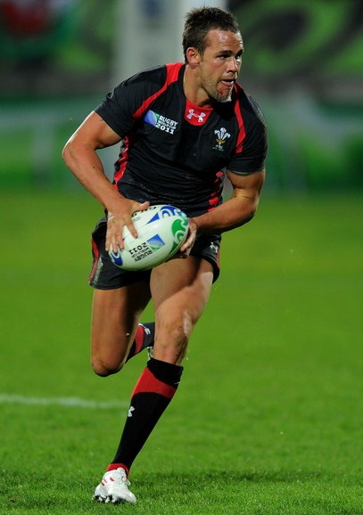Wales-2011-UNDER ARMOUR-rugby-world-cup-second-black-black-black.jpg