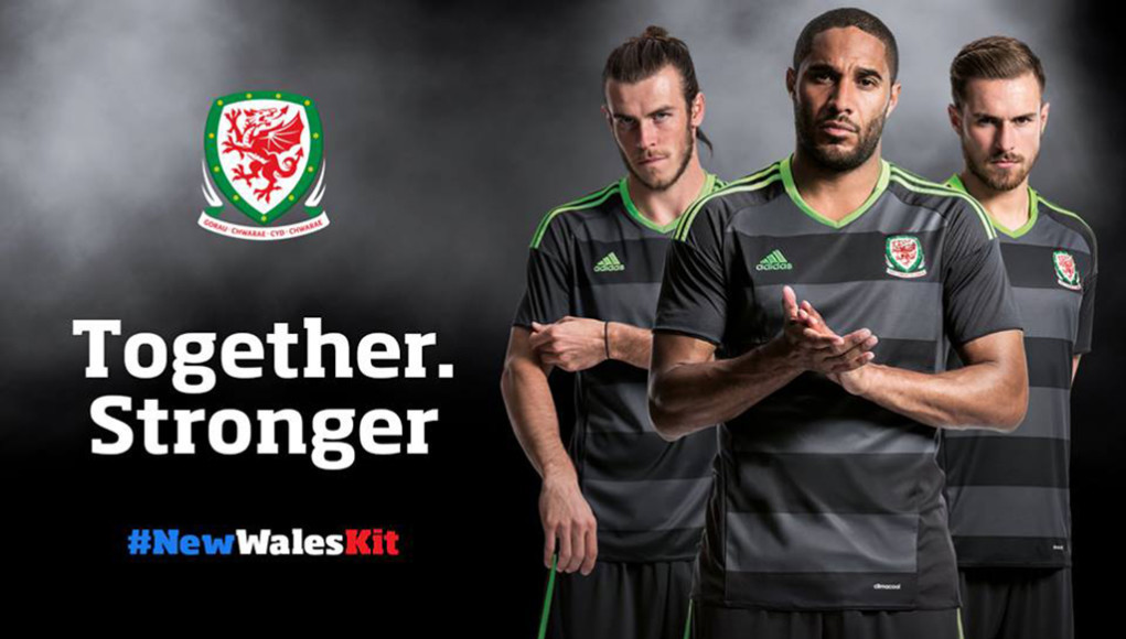 Wales-2016-adidas-new-away-kit-1.jpg