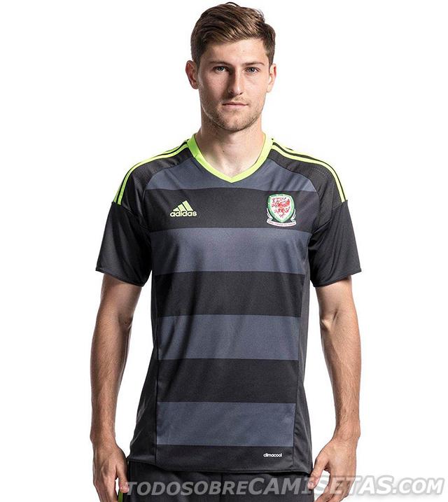 Wales-2016-adidas-new-away-kit-2.jpg