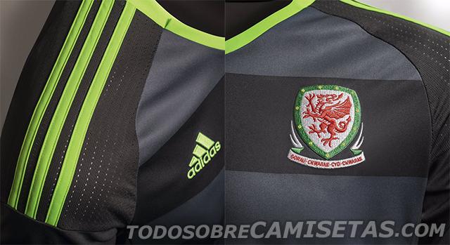 Wales-2016-adidas-new-away-kit-3.jpg