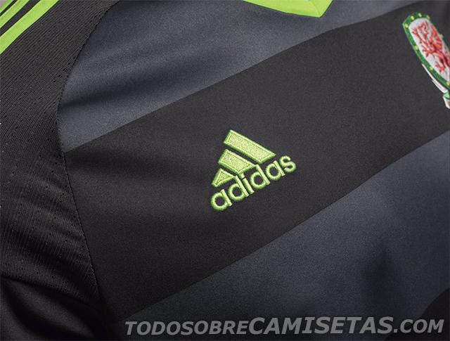Wales-2016-adidas-new-away-kit-4.jpg