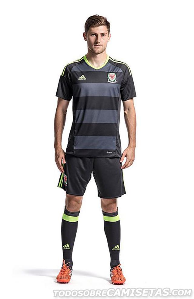 Wales-2016-adidas-new-away-kit-7.jpg