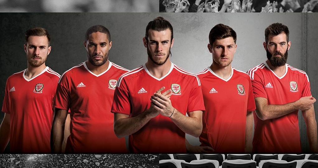 Wales-2016-adidas-new-home-kit-1.jpg