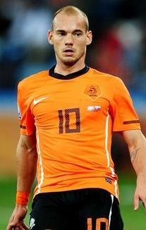 Wesley Sneijder.JPG