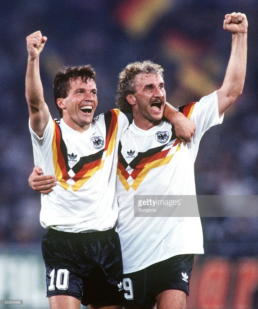 West-Germany-1990-adidas-world-cup-champion-kit.jpg