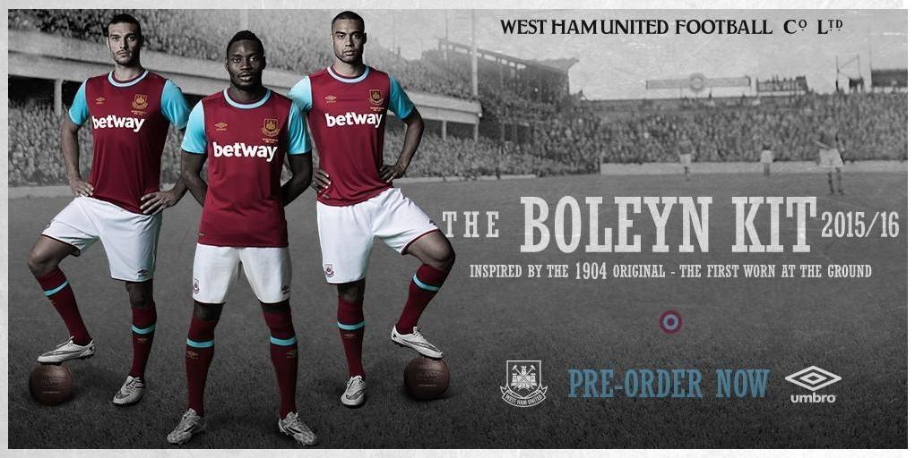 West-Ham-15-16-umbro-new-home-kit-1.jpg